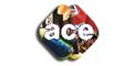 Acemoron - Comunidad Educativa