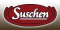 Suschen SA