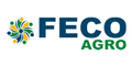 Fecoagro Ltda