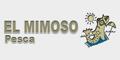 El Mimoso Pesca