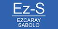 Inmobiliaria Ezcaray - Sabolo Propiedades y Arquitectura
