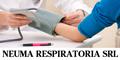 Neuma Respiratoria SRL