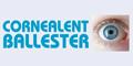 Cornealent Ballester