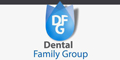 Dental Family Group