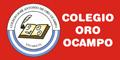 Colegio Oro Ocampo