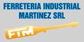 Ferreteria Industrial Martinez SRL