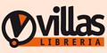 Libreria Villas