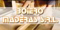 Boiero Maderas SRL
