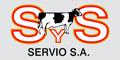 Sys Servio SA