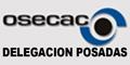 Osecac - Delegacion Posadas