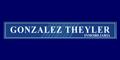 Gonzalez Theyler Inmobiliaria