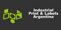 Indust Print & Labels Argentina SRL