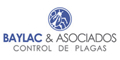 Baylac y Asociados - Control de Plagas