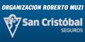 Organizacion Roberto Muzi