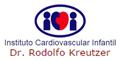 Instituto Cardiovascular Infantil Kreutzer