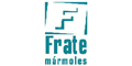Frate Marmoles