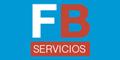 Fb Servicios