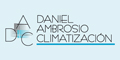 Daniel Ambrosio Climatizacion