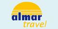 Almar Travel Combis