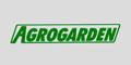 Agrogarden SA