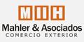 M & H Comercio Exterior SA