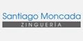 Moncada Santiago Zingueria