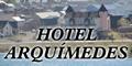 Hotel Arquimedes