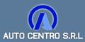 Auto Centro SRL