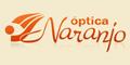 Optica Naranjo - Digital