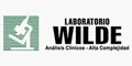Laboratorio Wilde