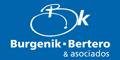 Burgenik - Bertero & Asociados