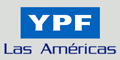 Ypf las Americas