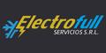 Electrofull - Tecnicos Matriculados