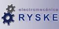 Electromecanica Ryske