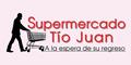 Supermercado Tio Juan