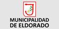 Municipalidad de Eldorado