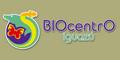 Biocentro Iguazu