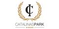 Catalinas Park