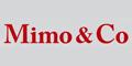 Mimo & Co