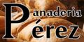 Panaderia Perez
