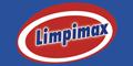 Limpimax - Articulos de Limpieza