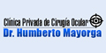 Clinica Privada de Cirugia Ocular - Dr Humberto Mayorga