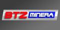 Btz Minera SA