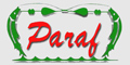 Establecimiento Paraf Sh