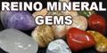 Reino Mineral Gems
