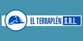 El Terraplen SRL