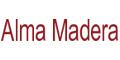 Alma Maderas