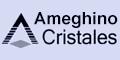Ameghino Cristales