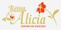 Centro de Estetica de Reina Alicia