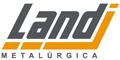 Metalurgica Landi